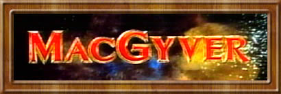 MacGyverBild